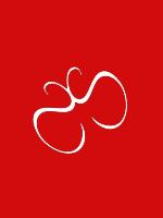 ssc-logo-fb-150x200